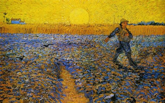 Van_Gogh-06