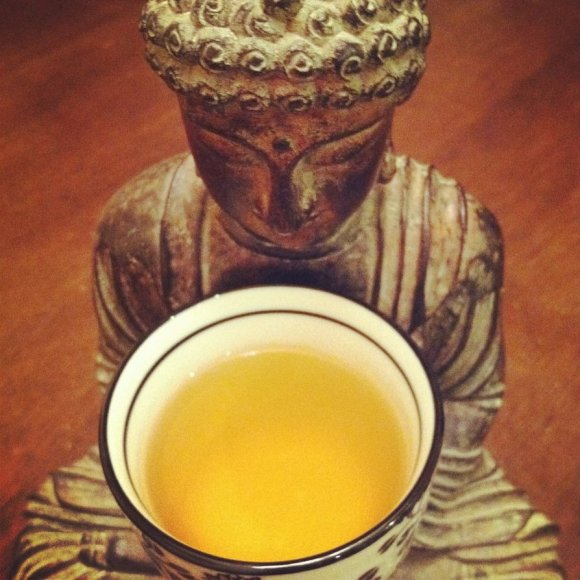 green_tea_with_buddha_by_greenspoon-d4r7uxt