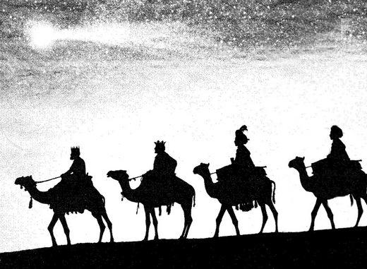 cuatro_reyes_magos_artaban-2