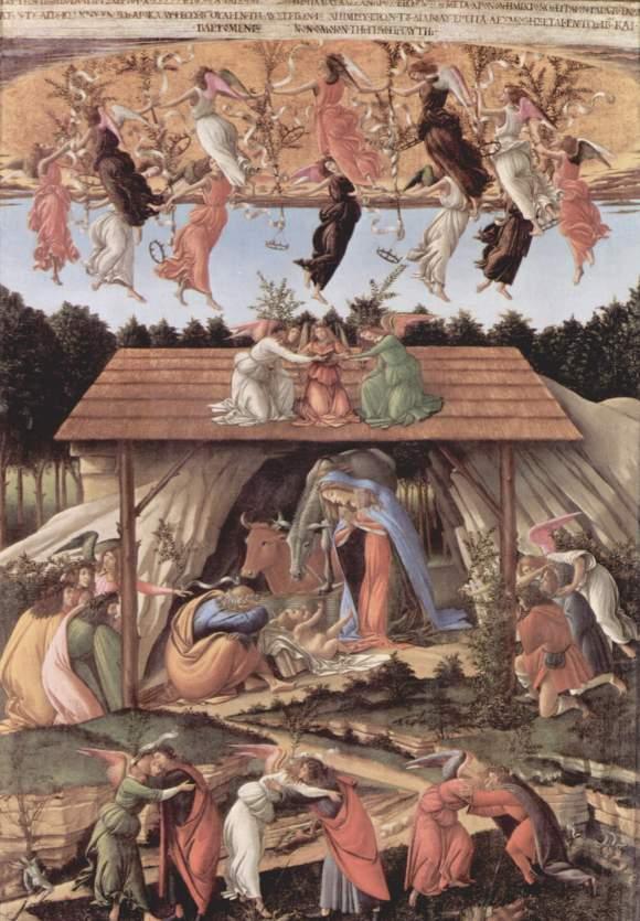 Sandro_Botticelli_043