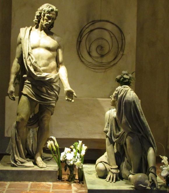 jesus-marym-statue-crop
