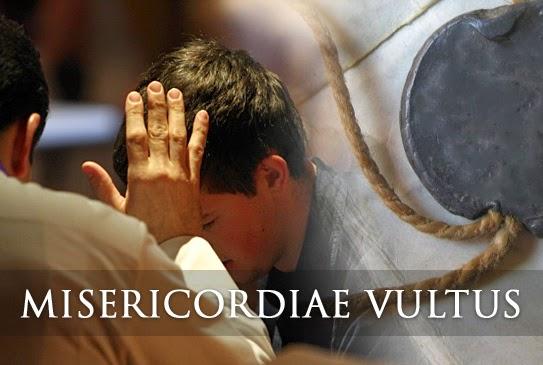 bolla_misericordiae_vultus