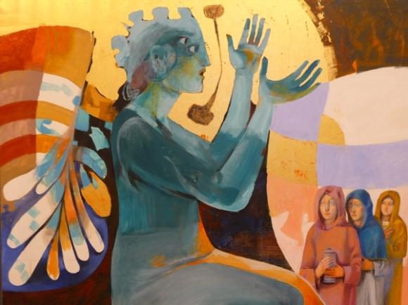 schilderij20