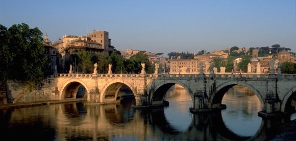 Sant_Angelo_bridge