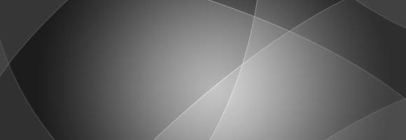 grises-portadas-para-facebook-tonos-43990