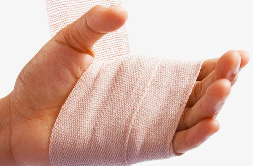 heridas-y-tetanos