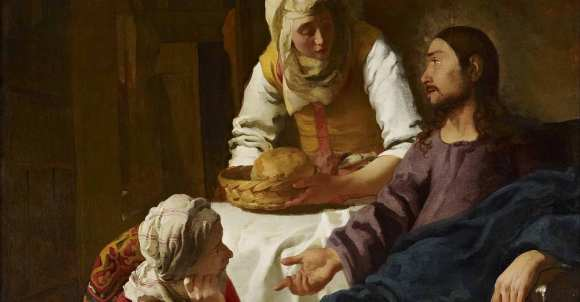 Johannes_Jan_Vermeer_Christ_in_the_House_of_Martha_and_Mary_Google_Art_Project_cropped1920.jpg