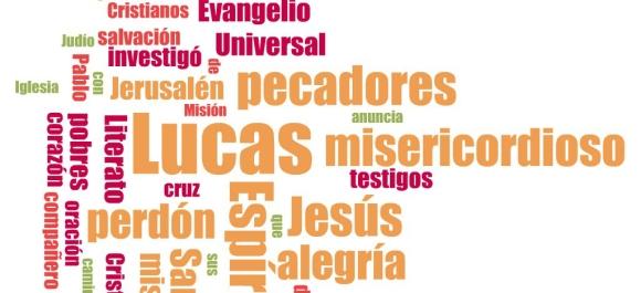 lucas-nube-e1512255195547