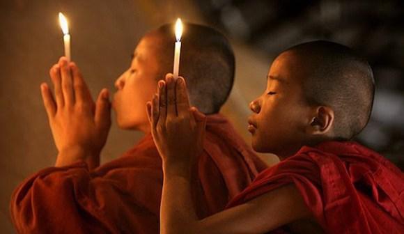budismotibetano2.jpg
